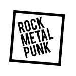 RMP Magazine - Logo