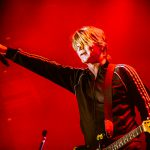 Review: Goo Goo Dolls @ Roundhouse (London, UK) 27/2/20